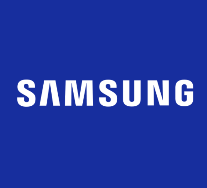 Samsung FRP Remove ( Worldwide ) S2 instant